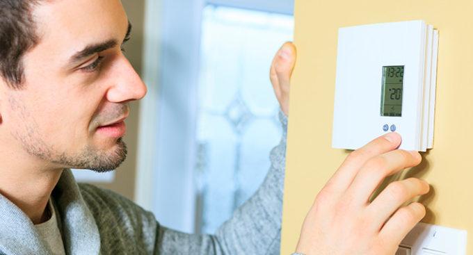 heating maintenance nj homeowners tips repair emergency