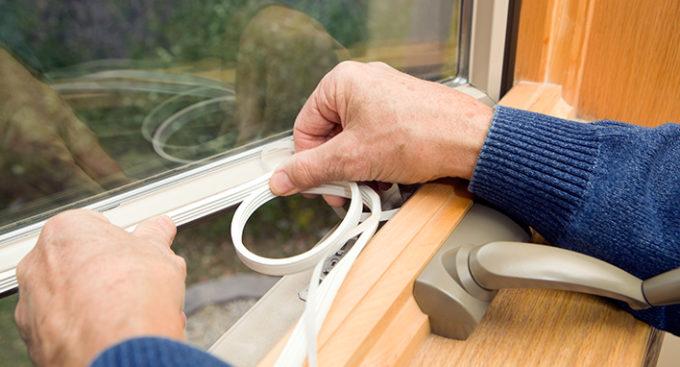 nj homeowner heat saving tips repair water heater boiler furnace