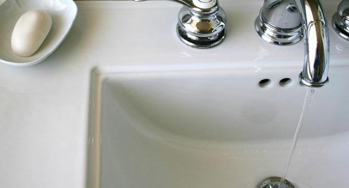 fix frozen pipe nj plumber